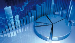 Finance-Argent-Economie-Courbe-ist5594027