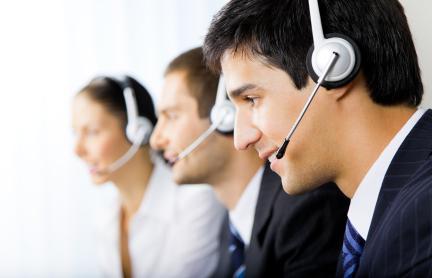 option-binaire-service-clientele