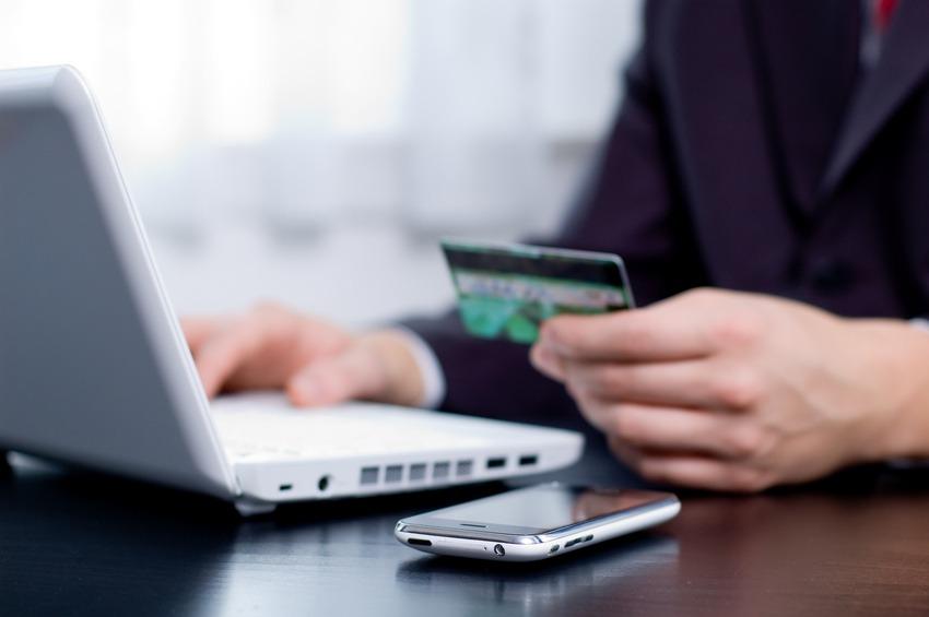avantage bank en ligne
