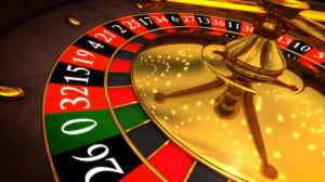 astuces roulette en ligne