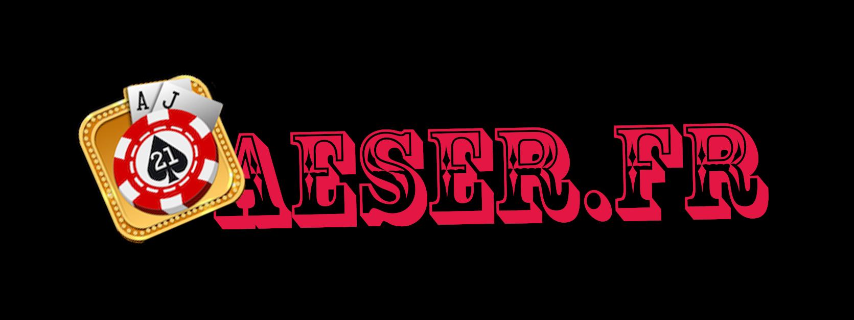 AESER.FR